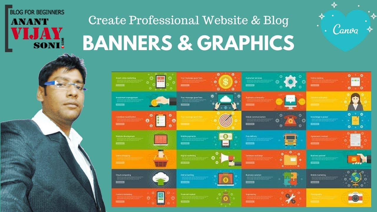 Technology Blog Banners Compliance Banners