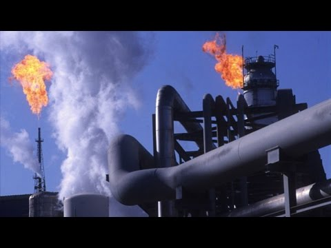 How Iran Will Impact Oil in 2016
