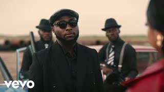 Davido - Jowo (Official Video)