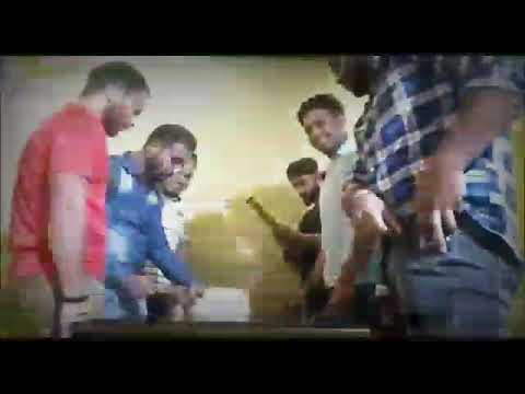 Baixar Ashoka Inn - Download Ashoka Inn | DL Músicas