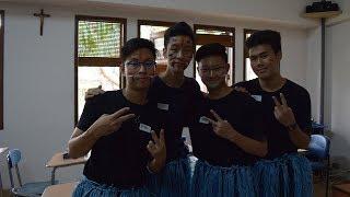 Traditional Dance - Bali and Papua (IPS) - Stafaband