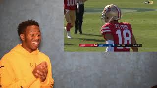 49ers ARE SUPERBOWL CONTENDERS!!! 49ers vs. Rams Week 6 Highlights   NFL 2019
