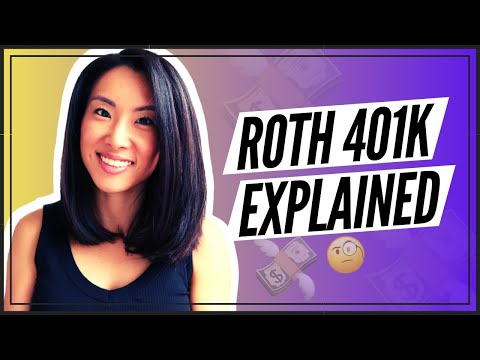 Roth 401k vs 401k vs Roth IRA (WHICH ONE MAKES THE MOST MONEY?)