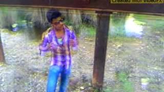 Amar Vanga Tori Chera Pal