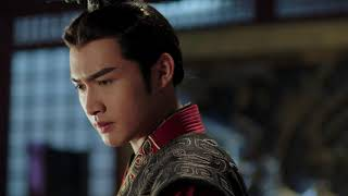 THE KING'S WOMAN Ep 18 | Chinese Drama (Eng Sub) | HLBN Entertainment