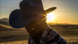 Clay Walker - I Can't Sleep (Official Audio)