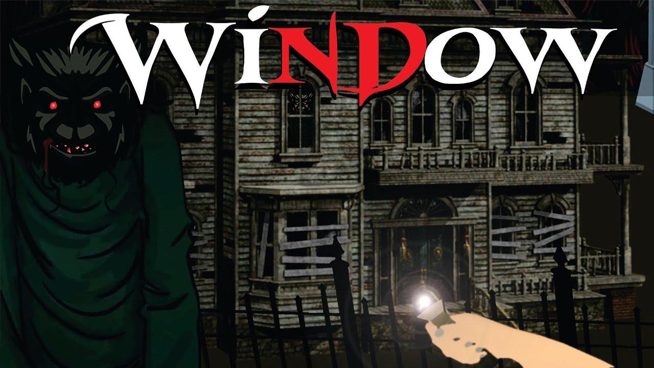 Window Animated Hindi Story   Urdu Horror Story   Thriller Stories in Hindi   Hindi Fairy Tales