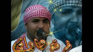 Download Video الفنان مالك المسوري موووووووال في قمة الروعه-غشوك ياقلبي 2018مع اغنيه قلبي تولع بك صووت جنوووووووني MP3 3GP MP4