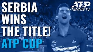 serbia-wins-the-atp-cup