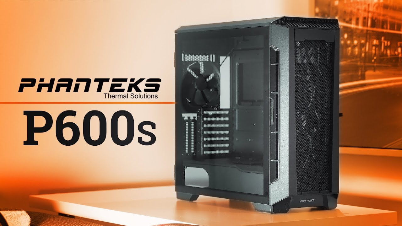 phanteks-p600s-this-one-is-different