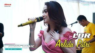 Download lagu Ldr Layang Dongo Restu Arlida Putri Alexa Cabean Demak Wedding Dwi Andri