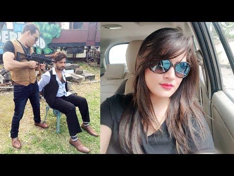 Bangla Movies HD Nabab Shakib Khan   Subhashree Bengali Movie Eid Jaaz Multimedia Vs Pori Moni Rokto