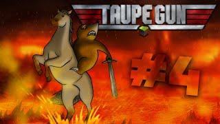taupe gun 4 4   potions