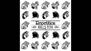 Repetition Kills You (Phones Chicago Boys Remix)