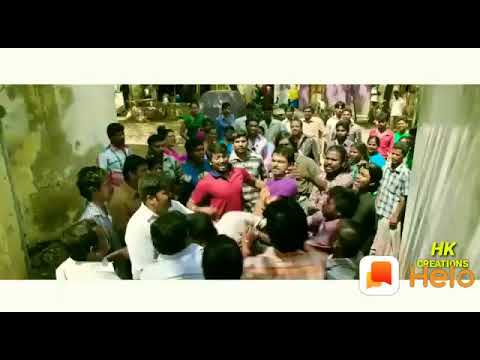 tamil video song 2019 download