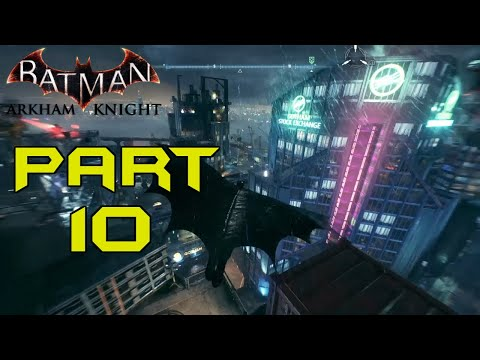 batman-arkham-knight-walkthrough-gameplay-part-10-|-cleaning-up-gotham