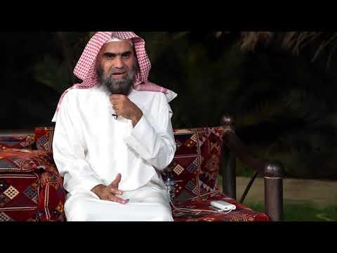Можно ли укорачивать бороду? | Шейх Халид аль-Фулейдж