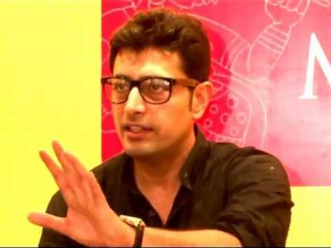 Priyanshu Chatterjee talk about Pannch Adhyay