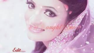 Tere Valla Vichla Cheer--Editing Bye Sukha Sran