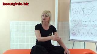 Шубина Татьяна.Цены на массаж.(, 2014-03-17T22:18:13.000Z)