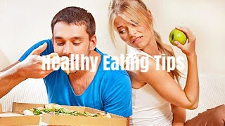 Healthy Eating Tips #fitness #health #recoveryfitness
