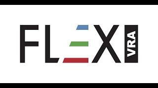What Is Flex VRA?