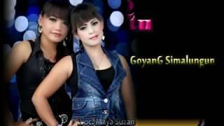 Lagu DJ Simalungun Abg Purba Terbaru Vocal Maya