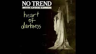 No Trend With Lydia Lunch – The Curse (1985)