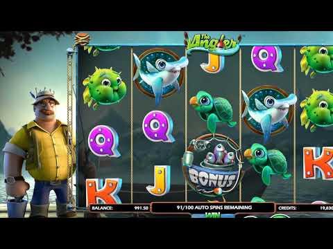 Игровые автоматы печки играть бесплатно и без регистрации онлайн