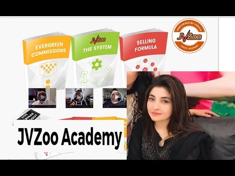 Top Best Affiliate Programs 2017, how make money sell/promote with jvzoo
