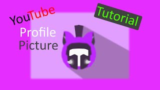 roblox youtube profile picture tutorial fixed hats on morph