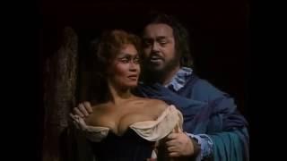 Play Puccini La Boheme - Act Iii Applause