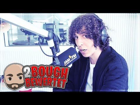 2Bough hört 'JAY SAMUELZ - EXCLUSIVE ⚡ JAM FM'