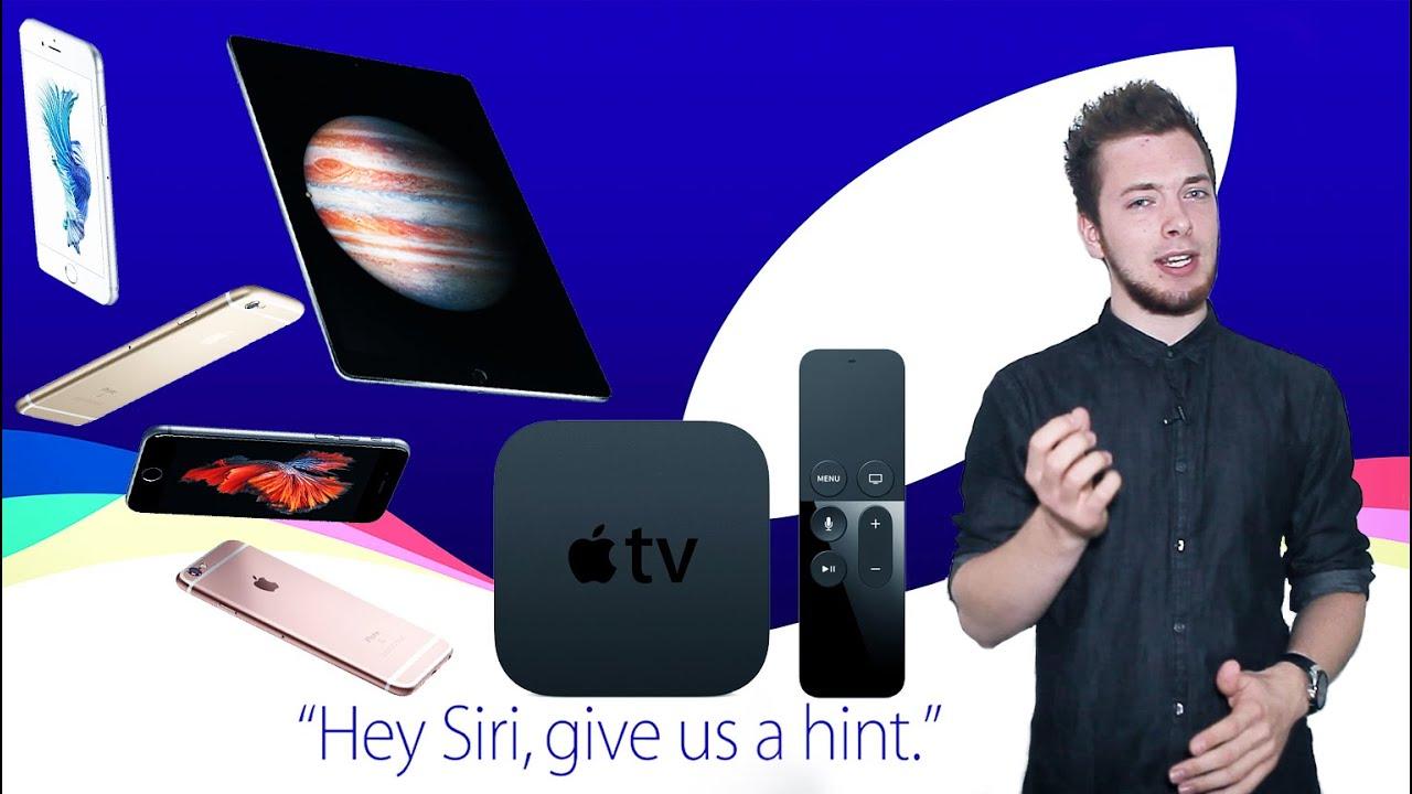 Test: iPad, pro 10,5 TechRadar Anmeldelse: iPad, pro.5 TechRadar IPad, pro, apple (RU)