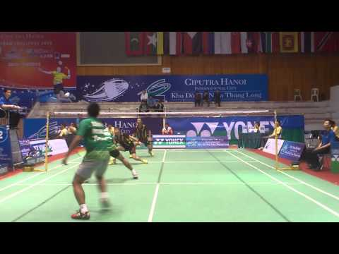 Ciputra 2012 Phong - Tan& Indonesia P1.mp4