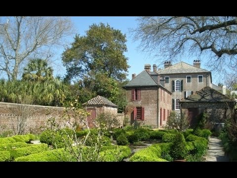 TOP 12. Best Museums in Charleston - Travel South Carolina