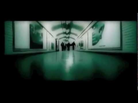 3ème Œil Ft. Kool Shen & Scred Connexion (Remix Dj San-B)