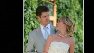 видео Свадьба в европейском стиле: классическая современная свадьба