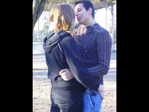 mon chéri et moi - YouTube