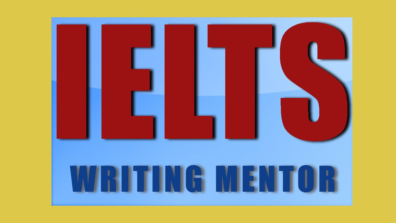do s and don ts in ielts writing task  do s and don ts in ielts writing task 2