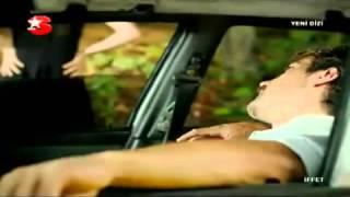 ffet   Star TV   17 09 2011