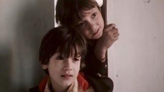 Приключения Петрова и Васечкина, обыкновенные и невероятные 1 серия (1983)
