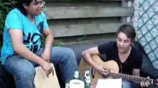 Ivar & Renato - Dapper en Sterk