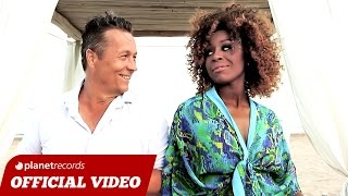 PAOLO BELLI & LORETTA GRACE - Rido (Video Ufficiale HD)