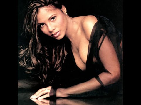 Toni Braxton Ft. R Kelly - How Many Ways (remix)