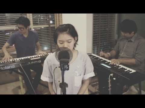 COVER COCKTAIL HEARTLESS LIVE + โปรดเถิดรัก + Cover by PostScript