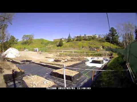 #3 Time-Lapse | 1281 Homestead - Walnut Creek, CA