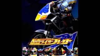 [FULL 3:56] 林峯 - Be Brave! 幪面超人! (2006) [網上首發]