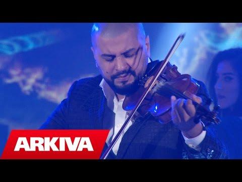 Ervin Gonxhi - Instrumentale (Official Video HD)
