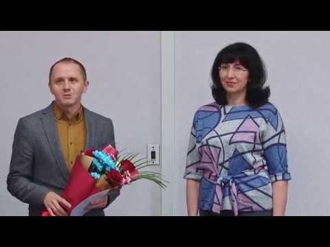Союз ТВ Новости 29.04.19